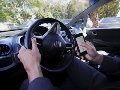 Código de Trânsito Brasileiro altera artigos e se torna cada vez mais rigoroso