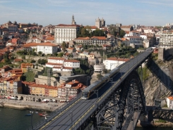 Desafios e soluções para facilitar os deslocamentos nas cidades brasileiras